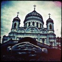 Константин Миронов, 4 августа 1993, Екатеринбург, id174904705