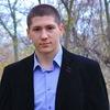 Ilya Popov