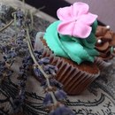 Cupcake From-Sofi фотография #12