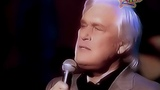 Charlie Rich - The most beautiful girl (videoaudio edited &amp restored) GQHD