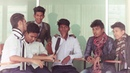 Amar Hridoyo Pinjirar Posha Pakhi Re Bit Box Cover by Mafuj Hridoy New Bangla Song 2018