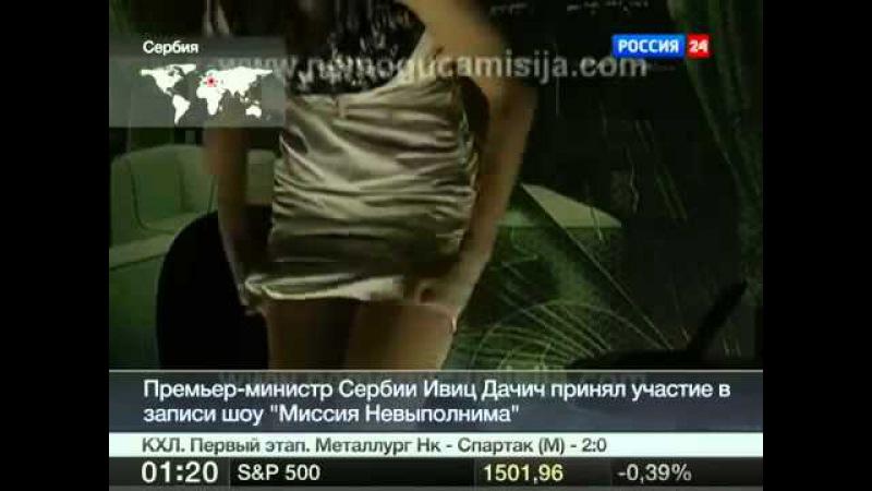 erotika-foto-rossiyskie-aktrisi