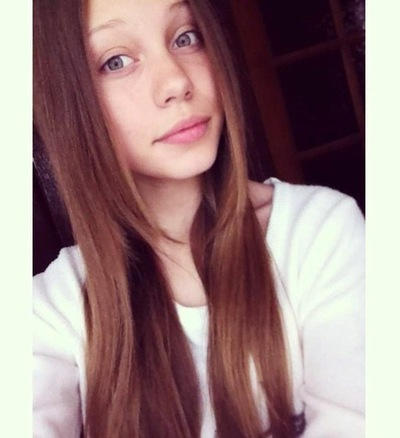 Лена Зайцева, 13 июня , Узловая, id191473690
