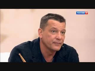 Зачем звезду сериалов «Всегда говори «всегда» и «Неотложка» Ярослава Бойко... внедрили в банду?