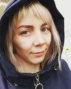 Фото Татьяны Зубаревой №6