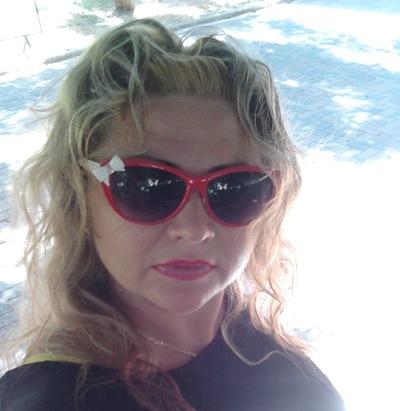 Татьяна Богданова, 15 июля , id135885245