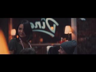 Музыка из рекламы Wrigley's 5 - Правда или действие (2017)