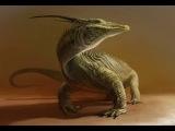 Эра Драконов / Era of the Dragons