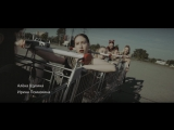 Aminé - Caroline - Choreography by Olya Dobro