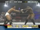 NWA/TNA iMPACT!: Episode: 2 [6.11.2004] (VHS/Rip) KEEPTHISALIVE