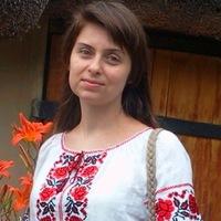 Екатерина Васильева  Станиславовна