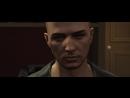 Rob Daniel - Tisana (Prod. Rockstar Editor).mp4