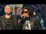zun zun - Wisin y Yandel Feat Pitbull & Tego Calderon en vivo HD