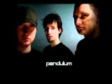 Freestylers feat. Pendulum &amp SirReal - Painkiller (noisia)dubp.wmv