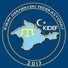 Qırım-Derneklerı Federatsiyası