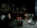 Шерлок Холмс и доктор Ватсон 1 серия — Знакомство