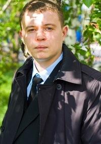 Евгений Филиппов, 6 февраля , Омск, id137897093