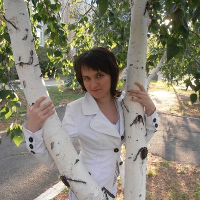 Ирина Маштакова, 22 сентября 1987, Орск, id53297725