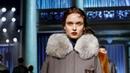 Pal Zileri | Fall Winter 2019/2020 Full Fashion Show | Exclusive