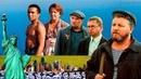НЕ ВАЛЯЙ ДУРАКА лирическая кинокомедия Россия - 1997 год