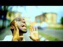 Hail My King | Obiora Obiwon