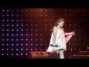Шоу-группа Саманта Варя Белокурова детская песня Русская