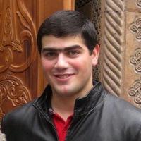 David Zakaryan
