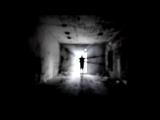 Juan Deminicis - The Scape (Original Mix)PlattenBank
