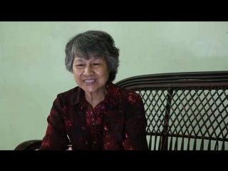 Festival Vinh Xuan Ngo Si Quy Memory Source 5 Dai Sifu Dinh Diep Hoa