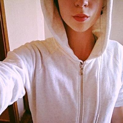 Екатерина Казаченко, 25 июля , Москва, id37275187