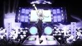 Kungs This Girl (Kungs Vs Cookin' On 3 Burners) AMV anime MIX anime