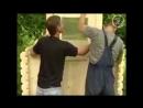Строительство туалета - Дачники