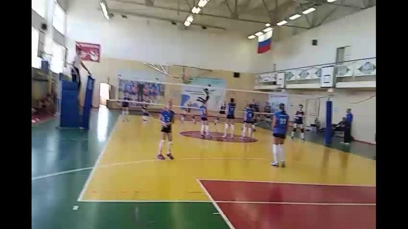 30 05 18 Курганинск Екат