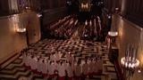 Allegri Miserere Mei King's College Choir Stephen Cleobury
