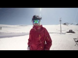 FIAT Nine Knights 2013 - Sickest Contour shots