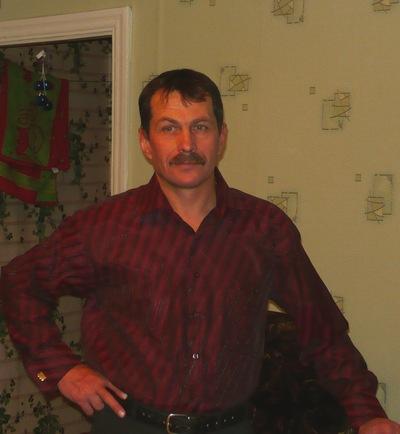 Михаил Козлов, 22 ноября , Красный Чикой, id196044480