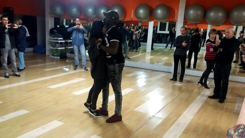 2018 02 26 cours kizomba