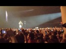 30 Seconds To Mars Hurricane (acoustic) live in Saint-Petersburg 18/03/2014