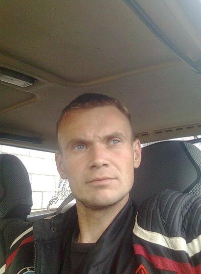 Василий Бобков, 17 октября 1981, Велиж, id123733271