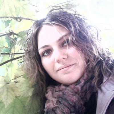 Валентина Бабиченко, 29 января , Одесса, id81819466