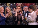 Rada Manojlovic Obrase se vinogradi LIVE Novogodisnja bajka TV RTS 31 12 2018