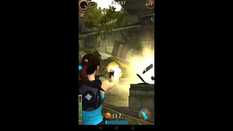 13, 24L, RELiC RUN, THERiON, music gaming, Lara croft, ЖОПА* ЛАР* 2, mobile android ios планшэт телефон, лара крофт, игра на