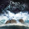 Dawn of Atlantis [Single online]
