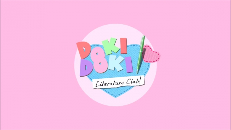 Duki Nuki Literature Club