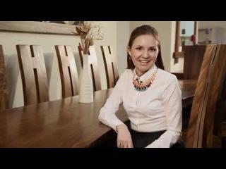 Мебельград Казань - Как выбрать кухонный гарнитур