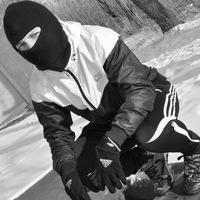 Кантемир Карагулов, 17 марта , Ульяновск, id165762241