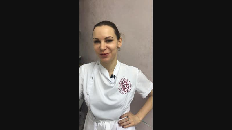 Ортодонтическое лечение при заболеваниях дёсен 👌