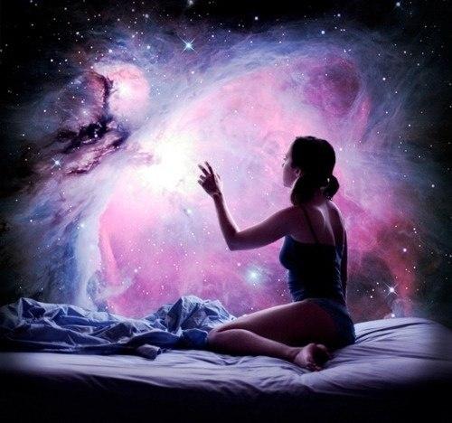Звёздное небо и космос в картинках - Страница 5 QAqYbQ604X0