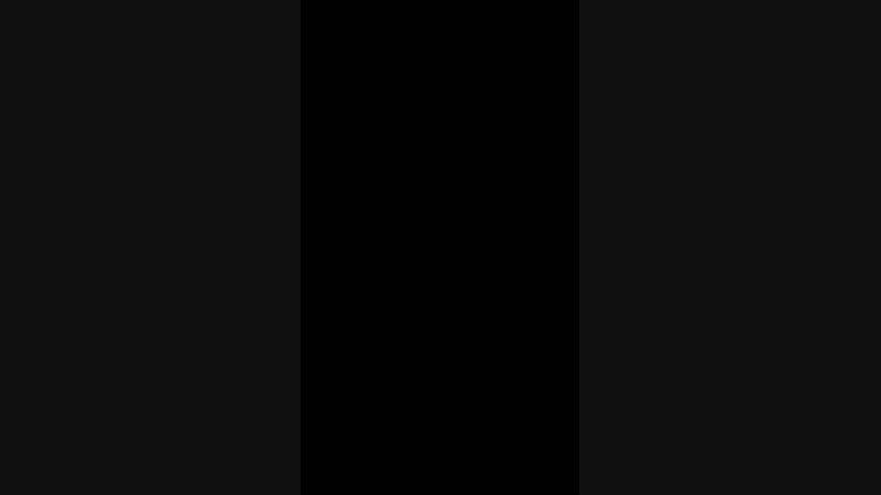 Почему «Black Water» был удалён и о битах