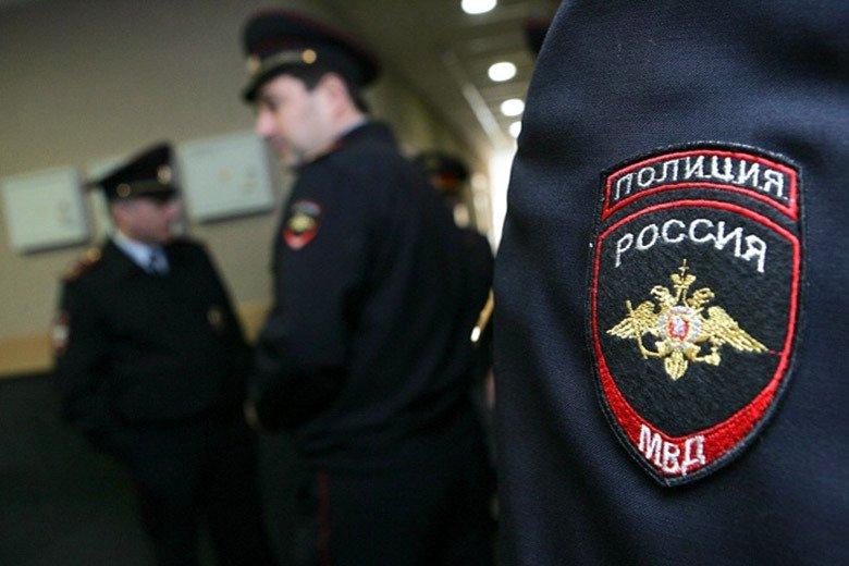 На территории Зеленчукского района совершены ряд преступлений связанных с незаконной рубкой произрастающей в лестном массиве древесины